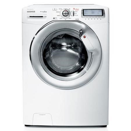 Hoover Wdyn11746pg8 80 Dynamic 11kg Wash And 7kg Dry