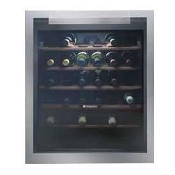 Hotpoint WE24 45cm High Wine Cellar