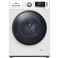 Hisense WFBL9014V 9kg 1400rpm Freestanding Washing Machine - White
