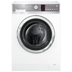 Fisher & Paykel WH7060P1 98119 - 7kg 1400rpm Freestanding Washing Machine White