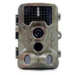 12MP Pro Outback Wildlife Nature Camera