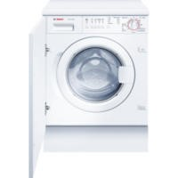 Bosch WIS24141GB 7kg 1200rpm Integrated Washing Machine