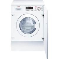 Bosch WKD28541GB 7kg Wash 4kg  Dry 1400rpm Integrated Washer Dryer
