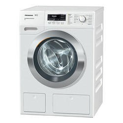 Miele WKR571WPS W1 ChromeEdition SoftSteam 9 kg 1600 rpm Freestanding Washing Machine