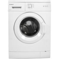 NordMende WM1002WH 5kg 100rpm Freestanding Washing Machine White