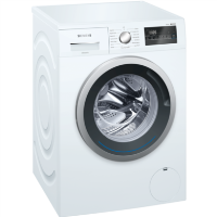 Cheap Siemens Laundry Deals at Appliances Direct
