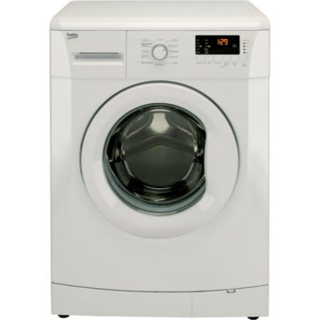 History Washing machine hand job there are