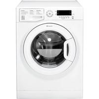 Hotpoint WMAO9437P 9kg 1400rpm Freestanding Washing Machine - White