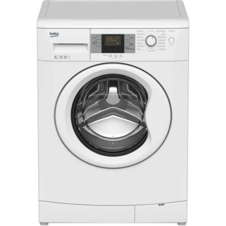 Beko WMB91243LW 9kg 1200rpm Freestanding Washing Machine White