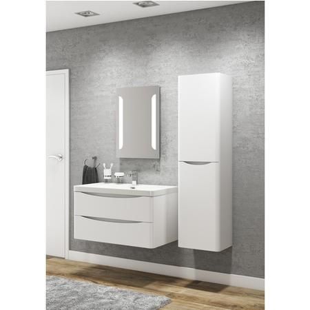 Attirant Appliances Direct