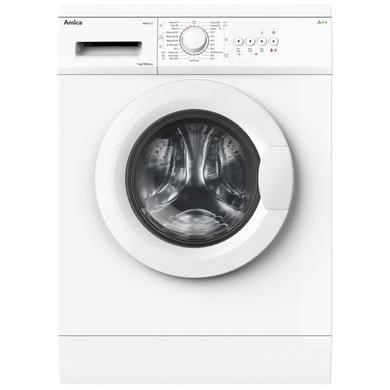 Amica WME712 7kg 1200rpm Freestanding Washing Machine - White