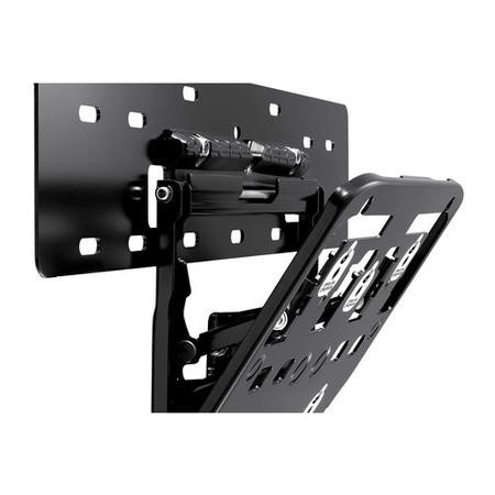 "Samsung WMN-M22EA/XC No Gap Wall Mount for 75"" QLED TVs"