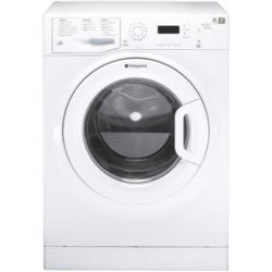 Hotpoint WMXTF842P Extra 8kg 1400 Spin Freestanding Washing Machine - White
