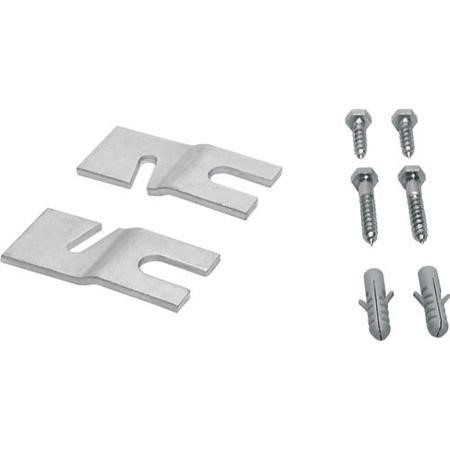 Bosch WMZ2200 Floor Mounting Kit
