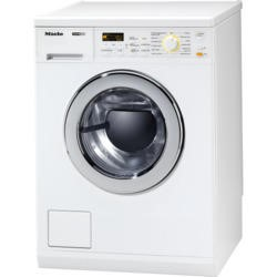 Miele WT2796 6kg Wash 3kg Dry Freestanding Washer Dryer White