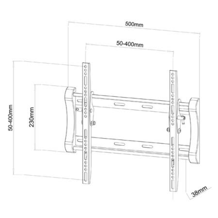 Audio Wall Controls Radio Control Wiring Diagram ~ Odicis