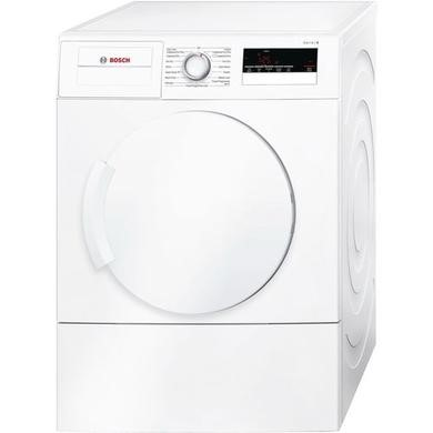 Bosch Serie 4 WTA79200GB 7kg  Vented Tumble Dryer - White