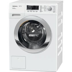 Miele WTF130WPS 7kg Wash 4kg Dry Freestanding Washer Dryer White
