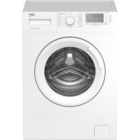 Beko WTG721M1W 7kg 1200rpm Freestanding Washing Machine - White