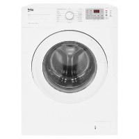Beko WTG921B2W 9kg 1200rpm Freestanding Washing Machine - White Best Price, Cheapest Prices