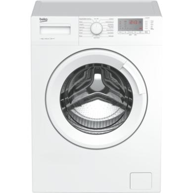Beko WTG941B1W 9kg 1400rpm Freestanding Washing Machine-White