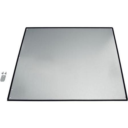 Bosch WTZ10290 Cover Plate