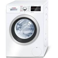 Bosch WVG30461GB 8kg Wash 5kg Dry 1500rpm Freestanding Washer Dryer White