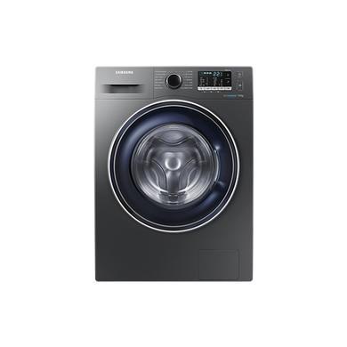 Samsung WW70J5355FX 7kg 1200rpm Freestanding Washing Machine-Graphite