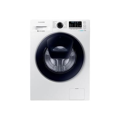 Samsung WW70K5410UW 7kg 1400rpm Freestanding Washing Machine-White