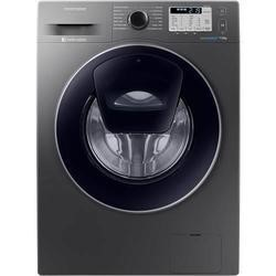 Samsung WW70K5413UX AddWash 7kg 1400rpm Freestanding Washing Machine Graphite