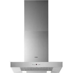 AEG X66264MD1 Low-profile Shelf-style 60cm Chimney Cooker Hood Stainless Steel