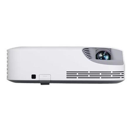 2700 Lumens, XGA Resolution, DLP Technology, Meeting Room Projector, 2.8 Kg
