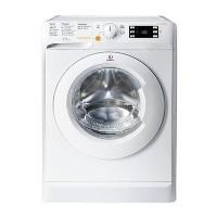 Indesit XWDE1071681XW 10kg Wash 7kg Dry Freestanding Washer Dryer White