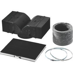 GRADE A1 - Neff Z5102X5 Recirculating Kit