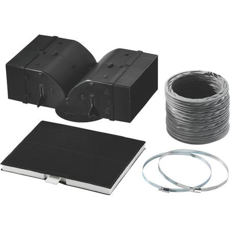 Neff Z5106X5 Recirculating Kit