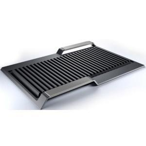 Neff Z9416X2 Griddle Plate Suitable For Induction Hobs