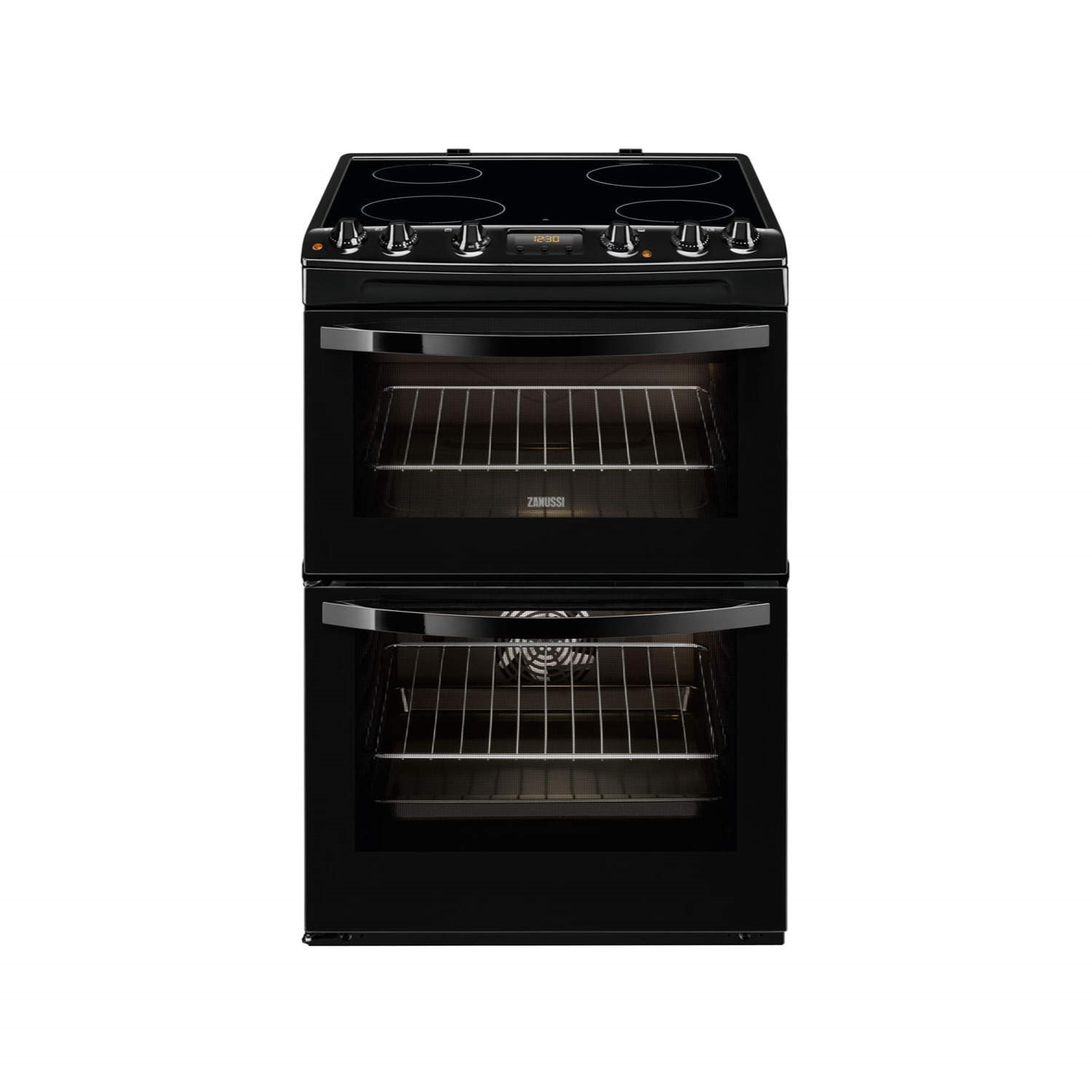 Wiring zanussi ceramic hob wire center zanussi zcv68300ba black 60cm double oven electric cooker with rh appliancesdirect co uk bosch ceramic hobs bosch ceramic hobs wiring diagram cheapraybanclubmaster Choice Image
