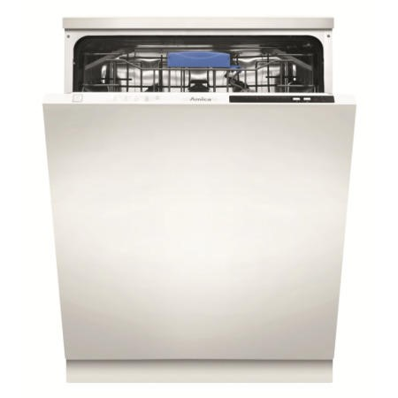 Amica ZIV615 15 Place Fully Integrated Dishwasher