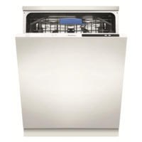 Amica ZIV635 15 Place Fully Integrated Dishwasher