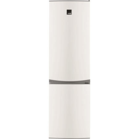 Zanussi ZRB34315WA Frost Free Freestanding Fridge Freezer - White