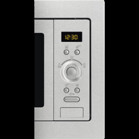 Buy Zanussi ZSG25224XA Built In