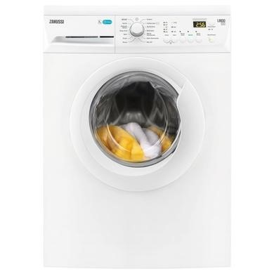 Zanussi ZWF71243NW 7kg 1200rpm A+++ Freestanding Washing Machine - White