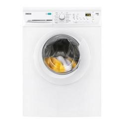 Zanussi ZWF71243W 7kg 1200rpm Freestanding Washing Machine White