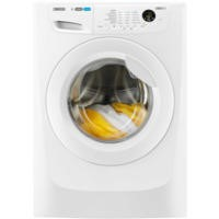 Zanussi ZWF91483W 9kg 1400rpm Freestanding Washing Machine White