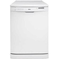 Amica ZWM626W 12 Place Freestanding Dishwasher - White