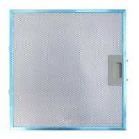 Electriq Grease Filter for eIQCHFGBSS60 60cm Designer Sloping Glass Hood