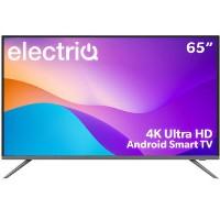 electriQ 65