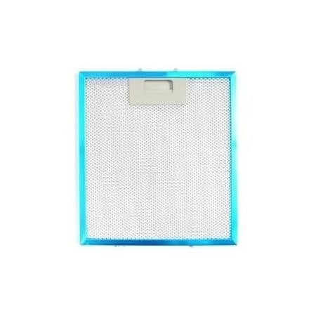 electriQ Grease filter for Slim100Touch -  3 filters needed
