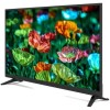 "electriQ 40"" 1080p Full HD LED Android Smart TV with Freeview HD"