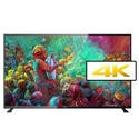 "UK's lowest priced 55"" 4K TV"